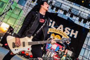 2019, Jul 9-Slash-Stir Cove-Winsel Photography-22
