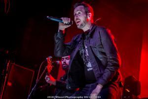 2019, Mar 17-Sleep Signals-Bourbon Theatre-Winsel Photography-7183