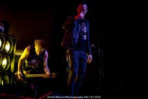 2019, Mar 17-Sleep Signals-Bourbon Theatre-Winsel Photography-7203