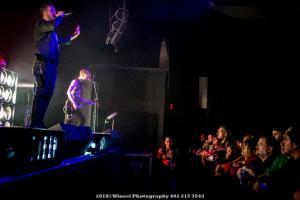 2019, Mar 17-Sleep Signals-Bourbon Theatre-Winsel Photography-7255