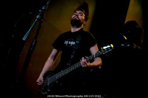 2019, Mar 17-Sleep Signals-Bourbon Theatre-Winsel Photography-7307