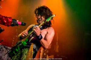 2017, Sep 24-Steel Panther-Sokol Omaha-Winsel Photography-0180