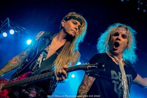 2017, Sep 24-Steel Panther-Sokol Omaha-Winsel Photography-0228