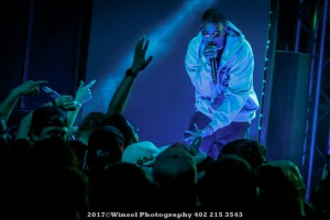 2017, Mar 22 -Stevie Stone-Brotha Lynch Hung -Winsel Concertography-5423