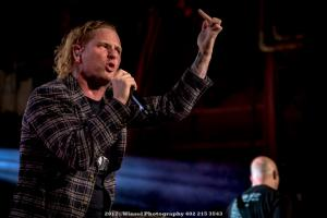 2017, Sep 24-Stone Sour -Sokol Omaha-Winsel Photography-0386