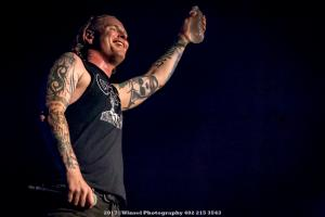 2017, Sep 24-Stone Sour -Sokol Omaha-Winsel Photography-0436