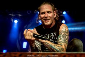 2017, Sep 24-Stone Sour -Sokol Omaha-Winsel Photography-0459