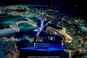 2018, Nov 14-Trans-Siberian Orchestra-MidAmerica Center-Winsel Photography-6088