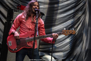 2018, Sep 21-The Temperance Movement-Stir Cove-Winsel Photography-4431