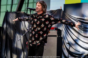2018, Sep 21-The Temperance Movement-Stir Cove-Winsel Photography-4463