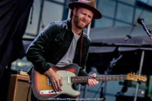 2018, Sep 21-The Temperance Movement-Stir Cove-Winsel Photography-4483