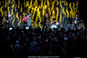 2018, Sep 21-The Temperance Movement-Stir Cove-Winsel Photography-4503