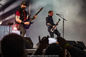2019, Apr 23-Volbeat-Baxter Arena-Winsel Photography-8080
