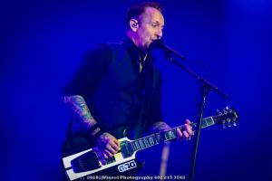 2019, Apr 23-Volbeat-Baxter Arena-Winsel Photography-8113