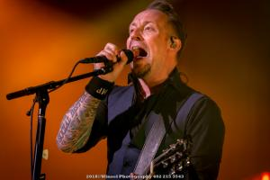 2019, Apr 23-Volbeat-Baxter Arena-Winsel Photography-8145