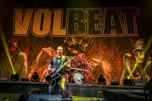 2019, Aug 8-Volbeat-Knotfest Roadshow-Pinnacle Bank Arena-Winsel Photography-11