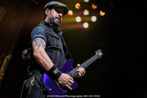 2019, Aug 8-Volbeat-Knotfest Roadshow-Pinnacle Bank Arena-Winsel Photography-14