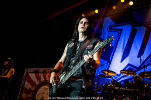 2018, Mar 31-Warrant-MidAmerica Center-Winsel Photography-0437