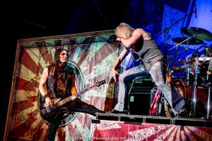2018, Mar 31-Warrant-MidAmerica Center-Winsel Photography-0602