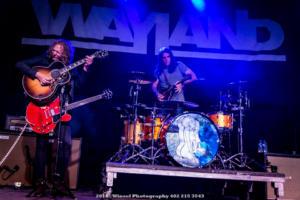 2018, Aug 3-Wayland-Bourbon Theater-Winsel Photography-3485
