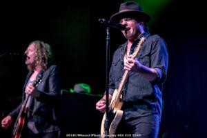 2018, Aug 3-Wayland-Bourbon Theater-Winsel Photography-3529