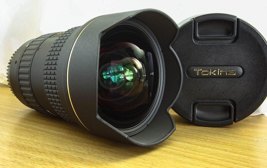Best Budget Nikon Lens for D750