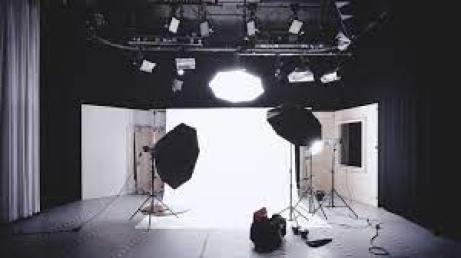best studio lighting