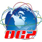 Orbcomm II Project Logo