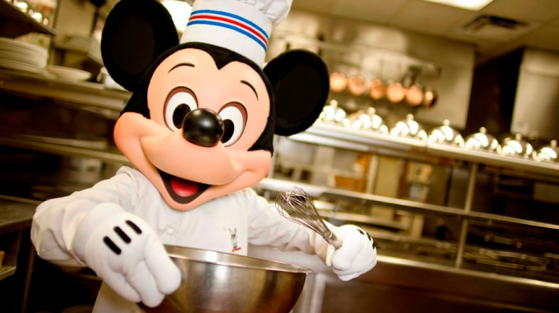 2019 Food and Wine Festival at Epcot Dates Announced