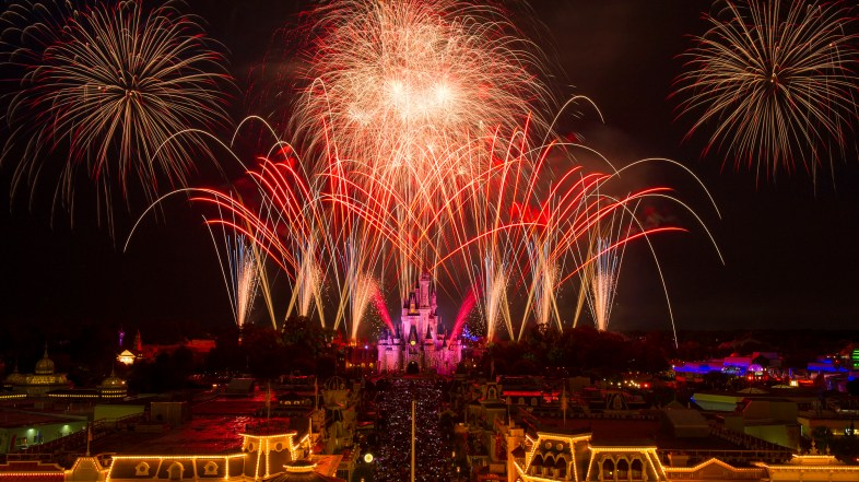 Get Ready for a Forth of July You Will Never Forget – Full Schedule of Events