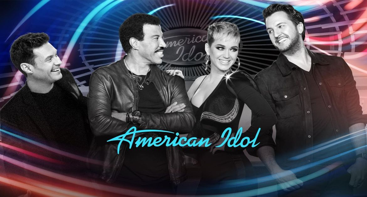 American Idol Auditions Are Coming To Disney World This August