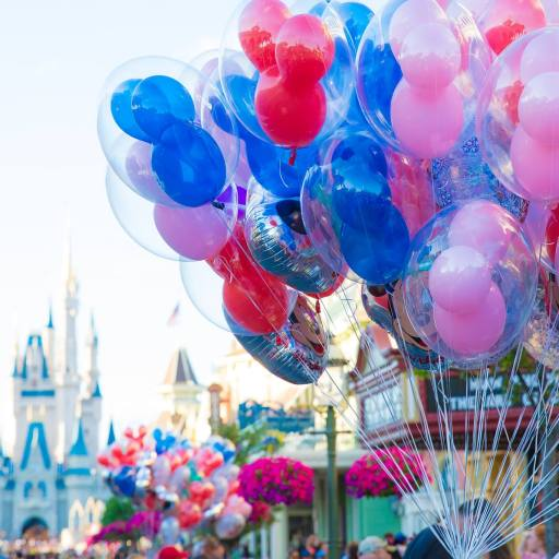Two New Summer Promotions at Walt Disney World for Magical Savings