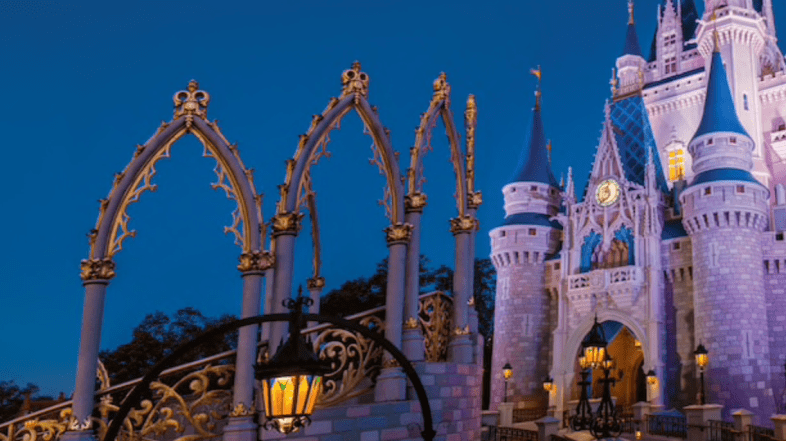 Disney After Hours Dates Added Along with Other Celebrations