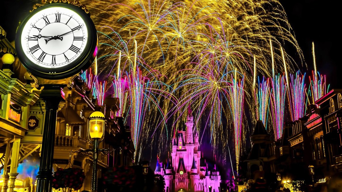 Black Friday Exclusive: Free $100 Disney Gift Card with 2020 Disney Vacation Packages