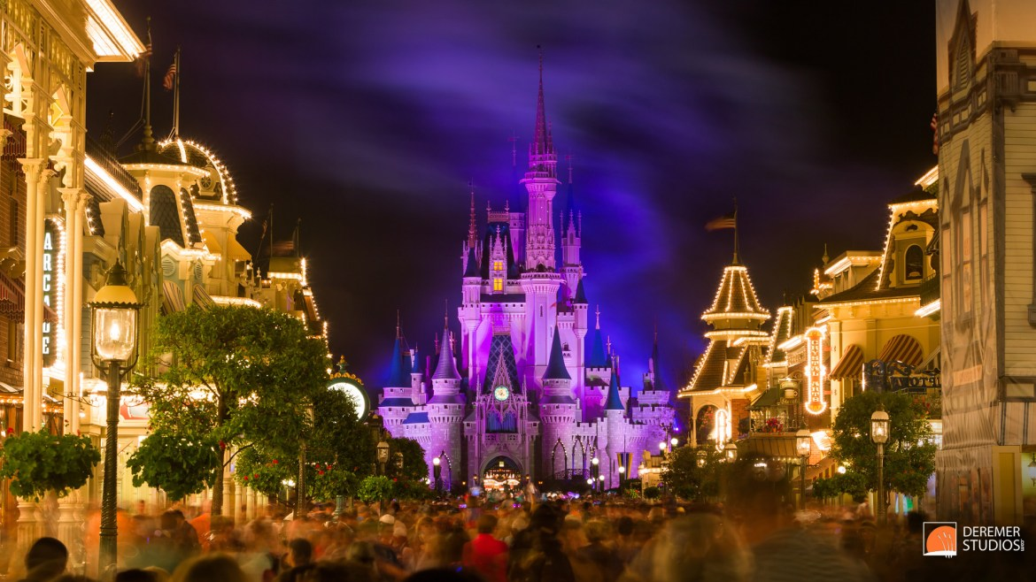 Walt Disney World Price Increases for 2020