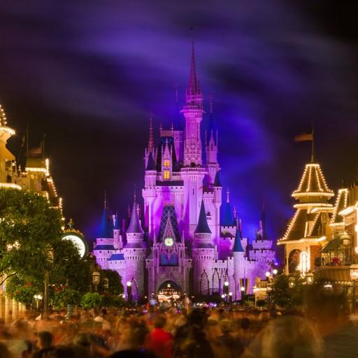 Walt Disney World Price Increases for 2020