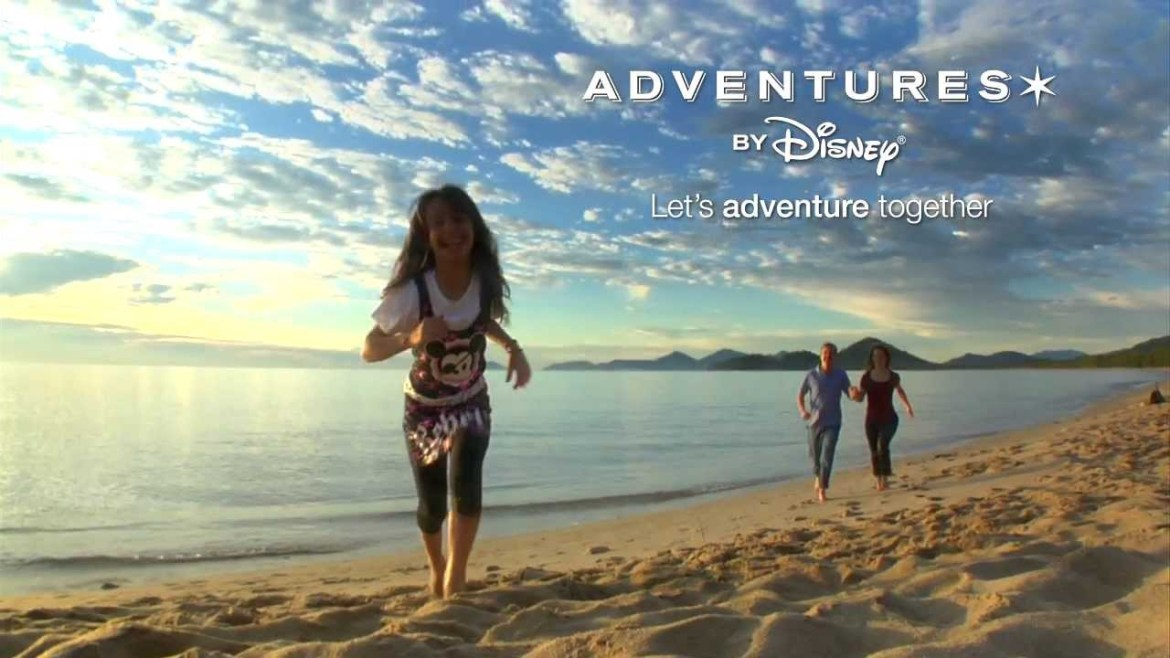 Disney Quick Getaway Options You Never Knew Existed
