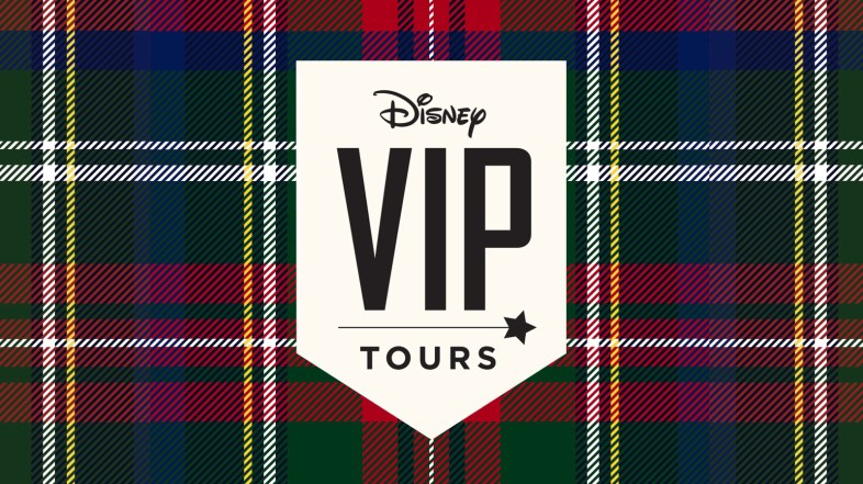 Are Disney VIP Tours Worth the Extra Cost?