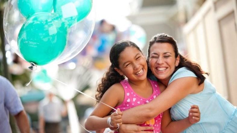 2020 Bookings for Walt Disney World Open June 18