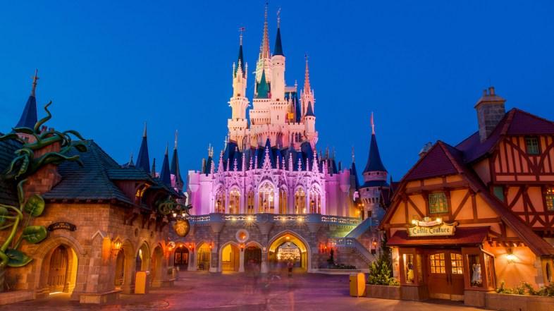 Walt Disney World Early 2020 Promotions Released