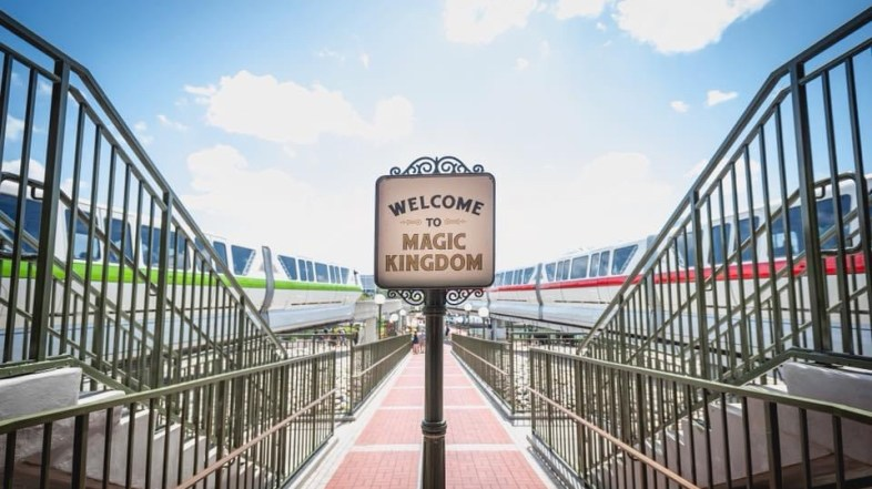 Changes to Expect Once Walt Disney World Opens FAQ