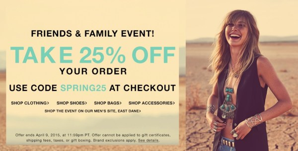shopbop-friends-and-family-sale