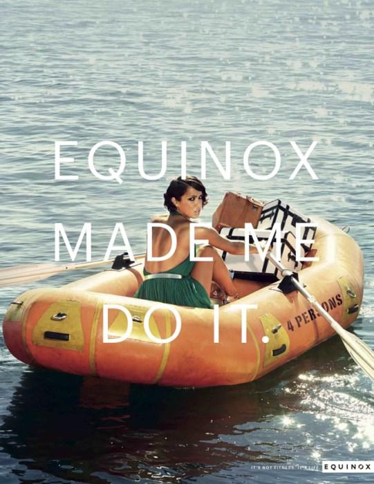 Equinox-5