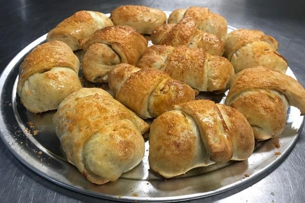 tpc-pizza-rolls