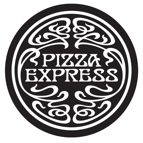 Pizza Express Menu Prices