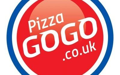 Pizza GoGo Menu Prices