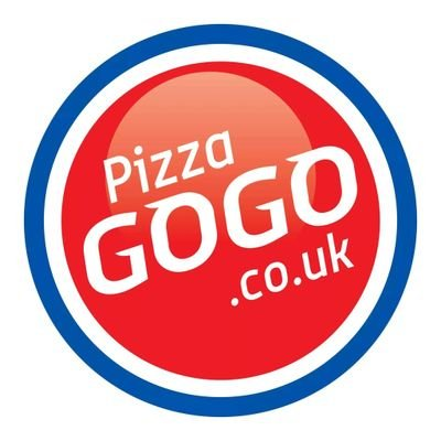 pizza go go menu prices