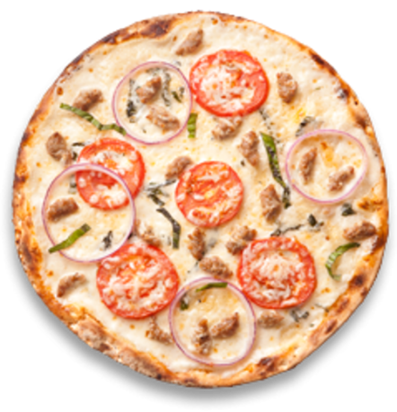 Dominic Pizza Review, Dominic Pizza Hut Review Dominic Pizza