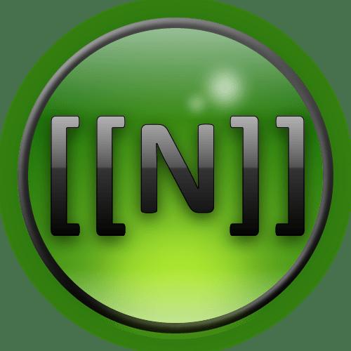 Neo's New Computer – Case Mods (Pt. 1)