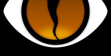My re-imagined SKYWARN logo